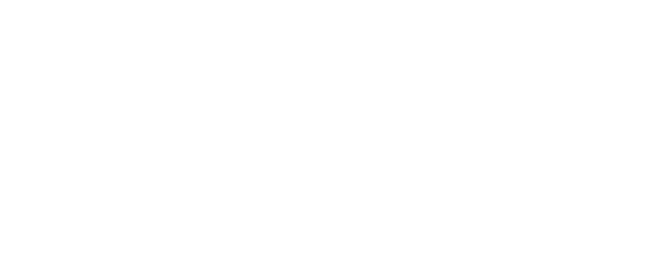 The Pointe at Hurricane Lake Development